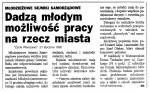 1995-01-21_ZW_Sejmik_mlodziezowy-150x92 Sejm - prasa 1995