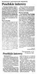 1995-01-24_Rz_Poselskie_interesy-75x150 Sejm - prasa 1995