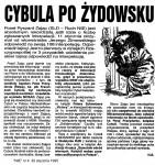 1995-01-26_Nie_Cybula_po_zydowsku-141x150 Sejm - prasa 1995