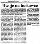1995-02-02_DZ_Dwoje_na_hustawce-136x150 Sejm - prasa 1995