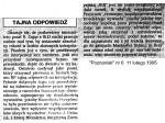 1995-02-11_Poz_Tajna_odpowiedz-150x112 Sejm - prasa 1995