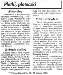 1995-02-11_TS_mowi_prezydent-127x150 Sejm - prasa 1995
