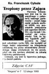 1995-02-12_Ang_Tropiony_przez_Zajaca-99x150 Sejm - prasa 1995