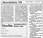 1995-02-16_TS_skandalista-150x134 Sejm - prasa 1995