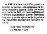 1995-03-31_EW_Prezes_NIK-150x110 Sejm - prasa 1995