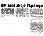 1995-03-31_GW_NIK_mial_akcje_Slaskiego-150x122 Sejm - prasa 1995