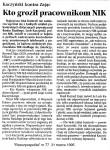 1995-03-31_Rz_Kto_grozil_pracownikom_NIK-110x150 Sejm - prasa 1995