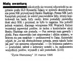 1995-03-31_ZW_Mala_awantura-150x120 Sejm - prasa 1995