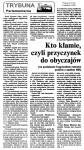 1995-04-06_Tr_Kto_klamie-84x150 Sejm - prasa 1995