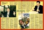 1995-04-12_Szpilki_Kraj_jaj-150x101 Sejm - prasa 1995