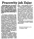 1995-04-13_DZ_Pracowity_jak_Zajac-131x150 Sejm - prasa 1995