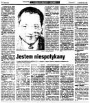1995-04-14_N_Jestem_niespotykany-131x150 Sejm - prasa 1995