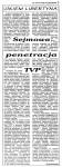 1995-04-15_P_Sejmowa_penetracja_TVP-56x150 Sejm - prasa 1995