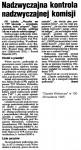 1995-04-28_GW_komisja_TVP-81x150 Sejm - prasa 1995