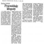 1995-04-29_GR_mienie_kosciola-150x150 Sejm - prasa 1995