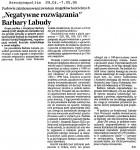 1995-04-29_Rz_mienie_kosciola-140x150 Sejm - prasa 1995