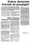 1995-04-29_Tr_Dobra_kosciola-105x150 Sejm - prasa 1995