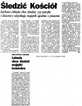 1995-04-29_ZW_Sledzic_kosciol-116x150 Sejm - prasa 1995