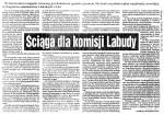 1995-05-13_GL_mienie_kosciola-150x105 Sejm - prasa 1995