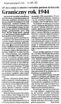 1995-06-02_Rz_mienie_kosciola-88x150 Sejm - prasa 1995