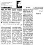 1995-06-11_Wpr_tajne_rachunki-148x150 Sejm - prasa 1995