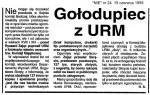 1995-06-15_Nie_Golodupiec_z_URM-150x95 Sejm - prasa 1995