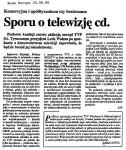 1995-06-23_NE_Spor_o_telewizje-126x150 Sejm - prasa 1995