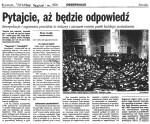 1995-07-12_SM_Pytajcie_az_bedzie_odpowiedz-150x124 Sejm - prasa 1995