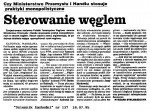 1995-07-18_DZ_Sterowanie_weglem-150x111 Sejm - prasa 1995
