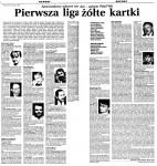 1995-07-29_Polit_Pierwsza_liga-142x150 Sejm - prasa 1995
