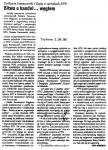 1995-08-02_Tr_Bitwa_o_handel_weglem-108x150 Sejm - prasa 1995