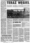1995-08-03_TS_Teraz_wegiel-103x150 Sejm - prasa 1995
