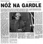 1995-09-06_TSl_Noz_na_gardle-147x150 Sejm - prasa 1995