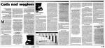 1995-10-01_ZG_Cuda_nad_weglem-150x69 Sejm - prasa 1995
