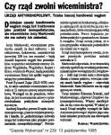 1995-10-13_GW_Czy_rzad_zwolni_wiceministra-124x150 Sejm - prasa 1995