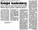 1995-10-22_ZW_Kolejni_kontrolerzy_TVP-150x120 Sejm - prasa 1995