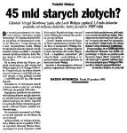 1995-12-20_GW_Podatki_Walesy-143x150 Sejm - prasa 1995