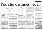 1996-01-11_GP_Podatnik_numer_jeden-150x107 Sejm - prasa 1996