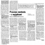 1996-02-10_Tr_Prasowa_swoboda-148x150 Sejm - prasa 1996