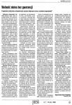 1996-02-15_Press_Wolnosc_slowa-103x150 Sejm - prasa 1996