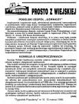 1996-03-10_TP_Poselski_zespol_gorniczy-115x150 Sejm - prasa 1996
