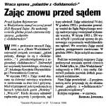 1996-03-12_GW_Zajac_znowu_przed_sadem-150x150 Sejm - prasa 1996