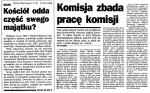 1996-04-12_ZW_Kosciol_odda_majatek-150x93 Sejm - prasa 1996