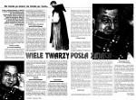 1996-04_Wr_Wiele_twarzy_posla-150x111 Sejm - prasa 1996