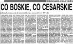 1996-05-29_TSl_Co_boskie_co_cesarskie-150x90 Sejm - prasa 1996