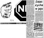 1996-07-04_Nie_Zajac_Zycha_w_jajo-150x131 Sejm - prasa 1996
