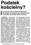 1996-10-05_TSl_Podatek_koscielny-104x150 Sejm - prasa 1996