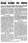 1996-10-14_GL_Kiedy_ksiadz_nie_slyszy-98x150 Sejm - prasa 1996