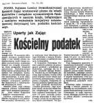 1996-10-14_KSz_Podatek_koscielny-138x150 Sejm - prasa 1996