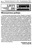 1996-10-16_DZ_Wewnetrzna_policja-108x150 Sejm - prasa 1996